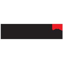 Canada250x250