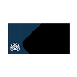 Netherlands250x250