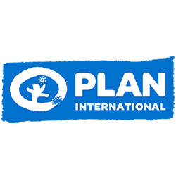 Plan-international250x250