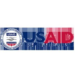 USAID250x250